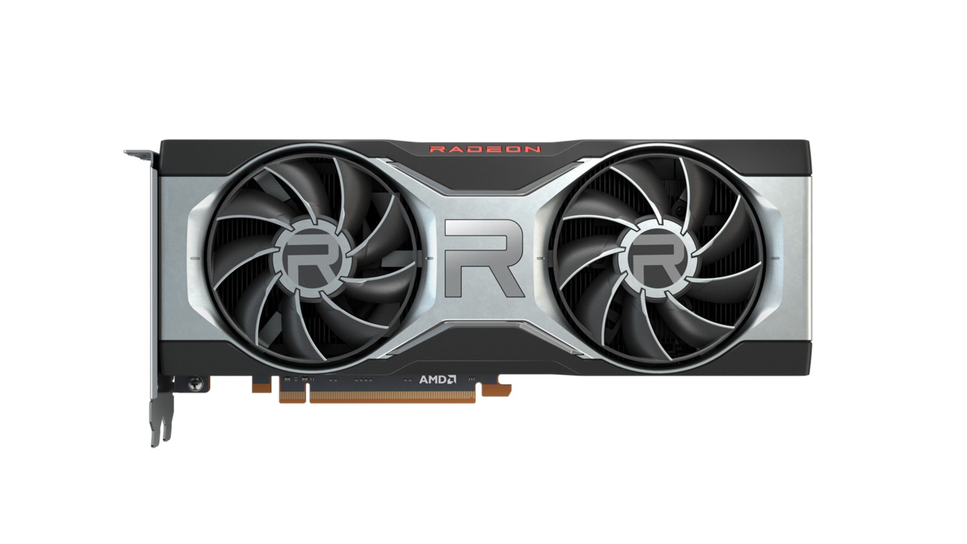 AMD Introduces The Radeon RX 6700 XT Graphics Card – A 1440p Gaming Powerhouse