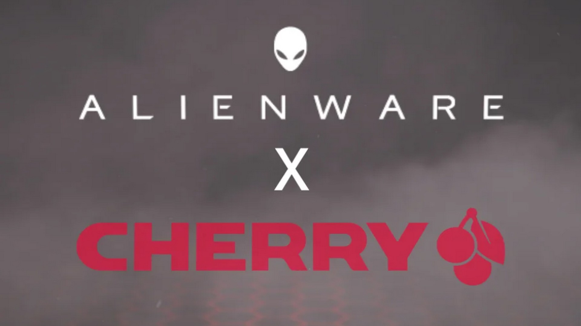 Alienware Brings DeLorean-Inspired CHERRY MX Keyboards To Their Flagship Laptops
