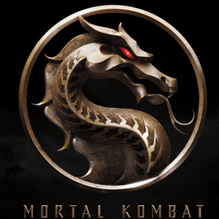 "INTERVIEW: Sisi Stringer ""MILEENA"" from the new Mortal Kombat Movie (2021)"