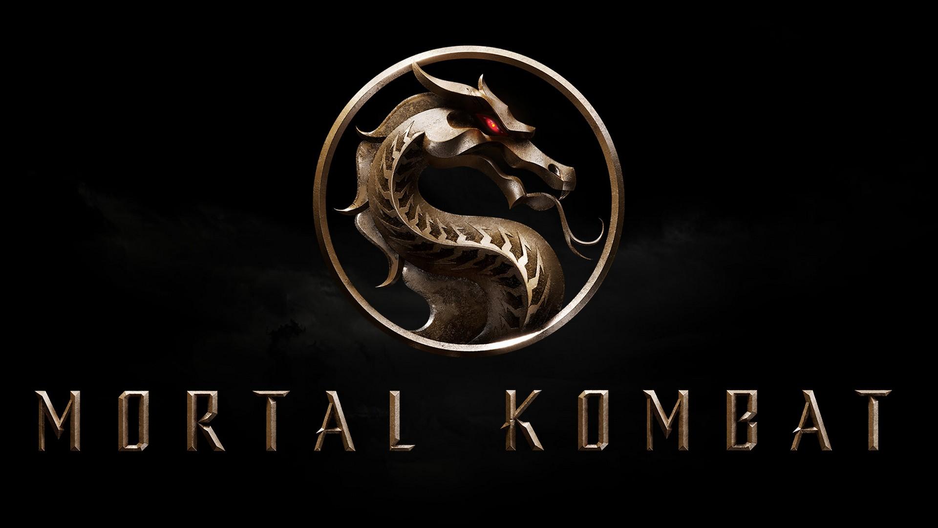 Mortal Kombat Dominates Opening Weekend