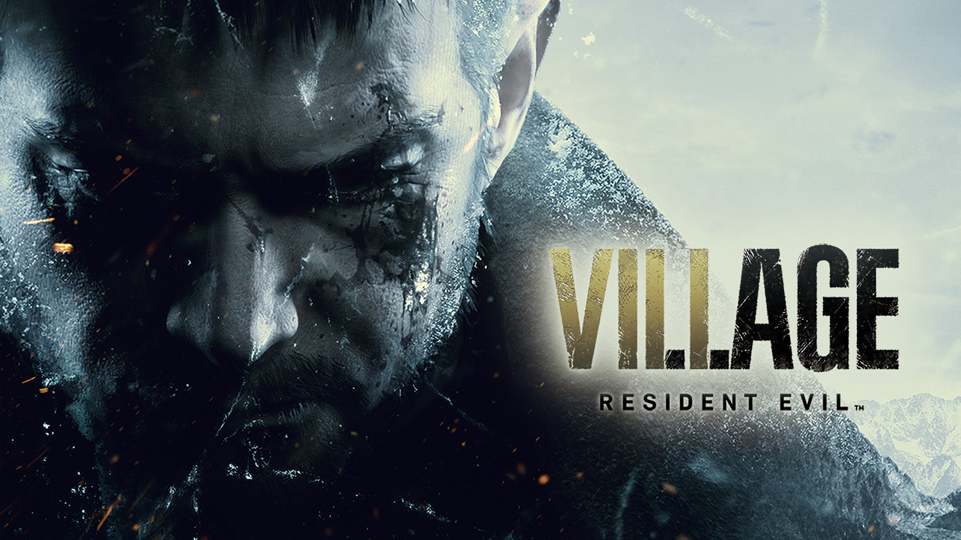Resident Evil Village Now Available –  A New Generation Of Horror Awaits