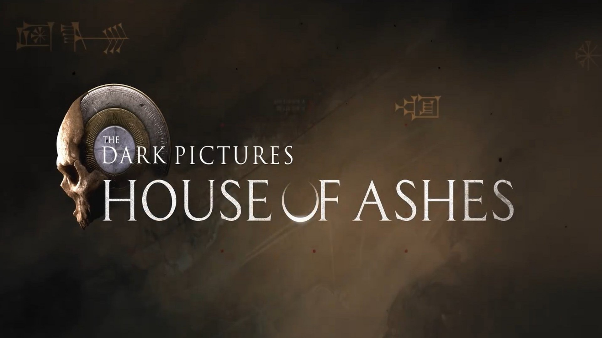 The Dark Pictures Anthology: House of Ashes To Launch On October 22nd With Pre-Orders Available Now