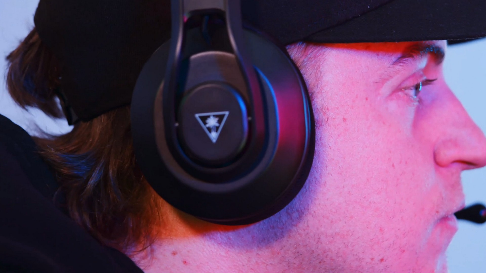 """""""sMashd It Outta The Park"""" – Mashd N Kutcher Remix the Sounds Of Gaming For Turtle Beach"""
