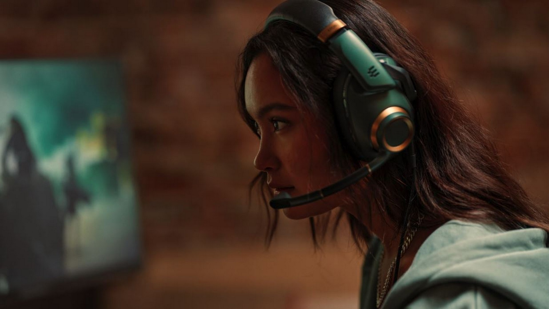 EPOS Unveil Flagship H6PRO Series Headsets – Unleashing Exceptional Next-Generation Closed & Open Acoustic Gaming Audio